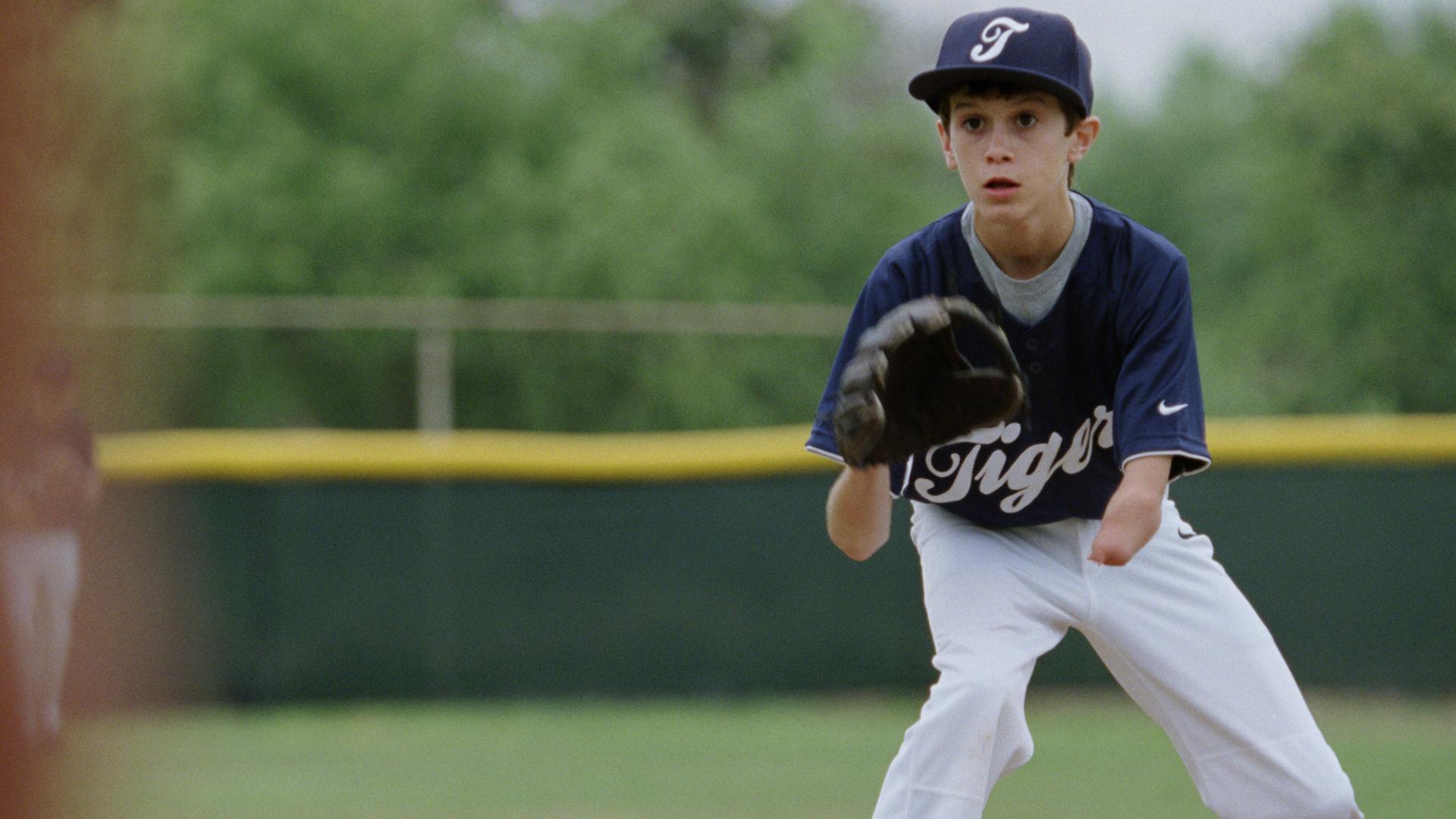 Thumbnail for Greatness Baseball