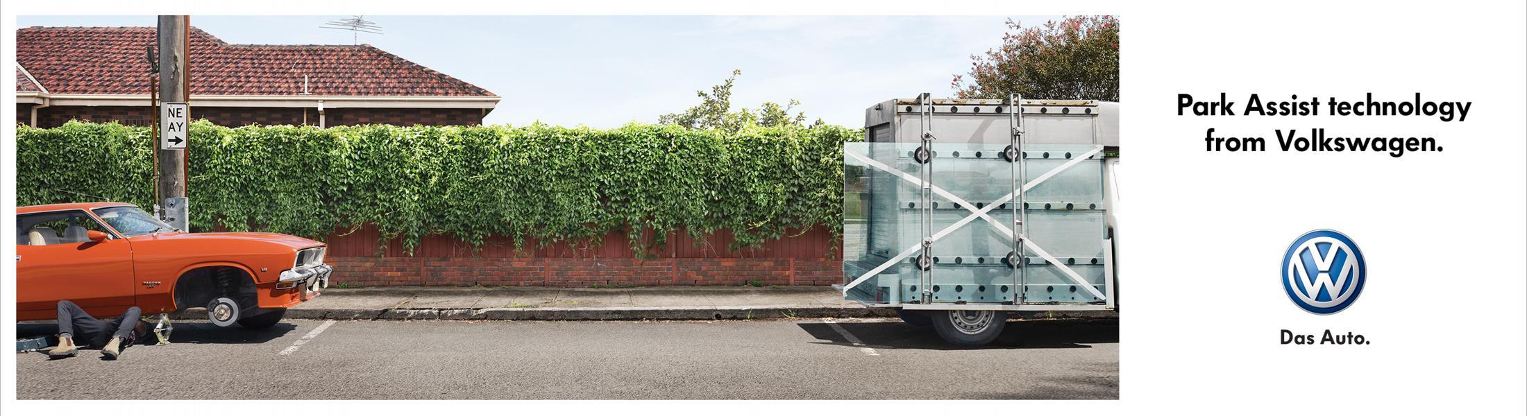 Thumbnail for Car Jack-Glass Truck
