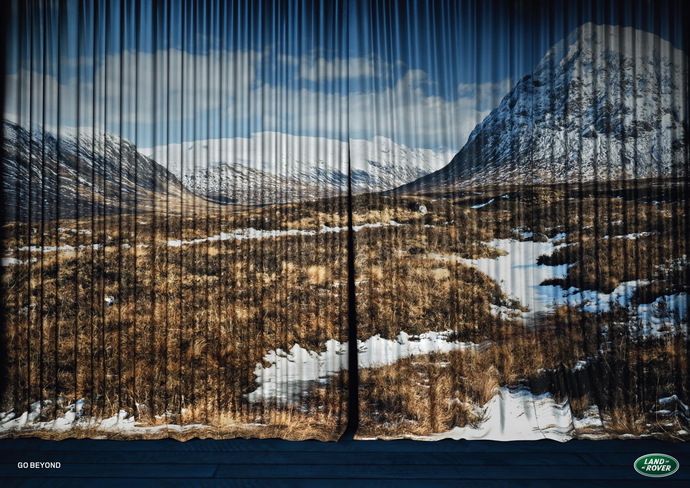 Thumbnail for Tundra