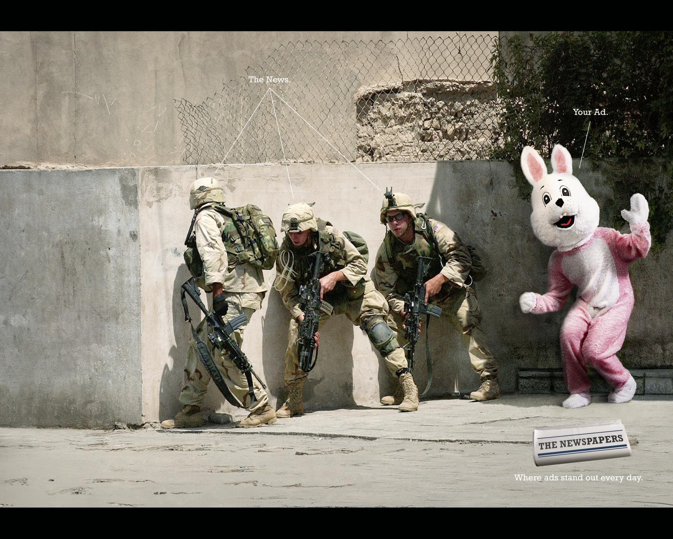 Thumbnail for Bunny
