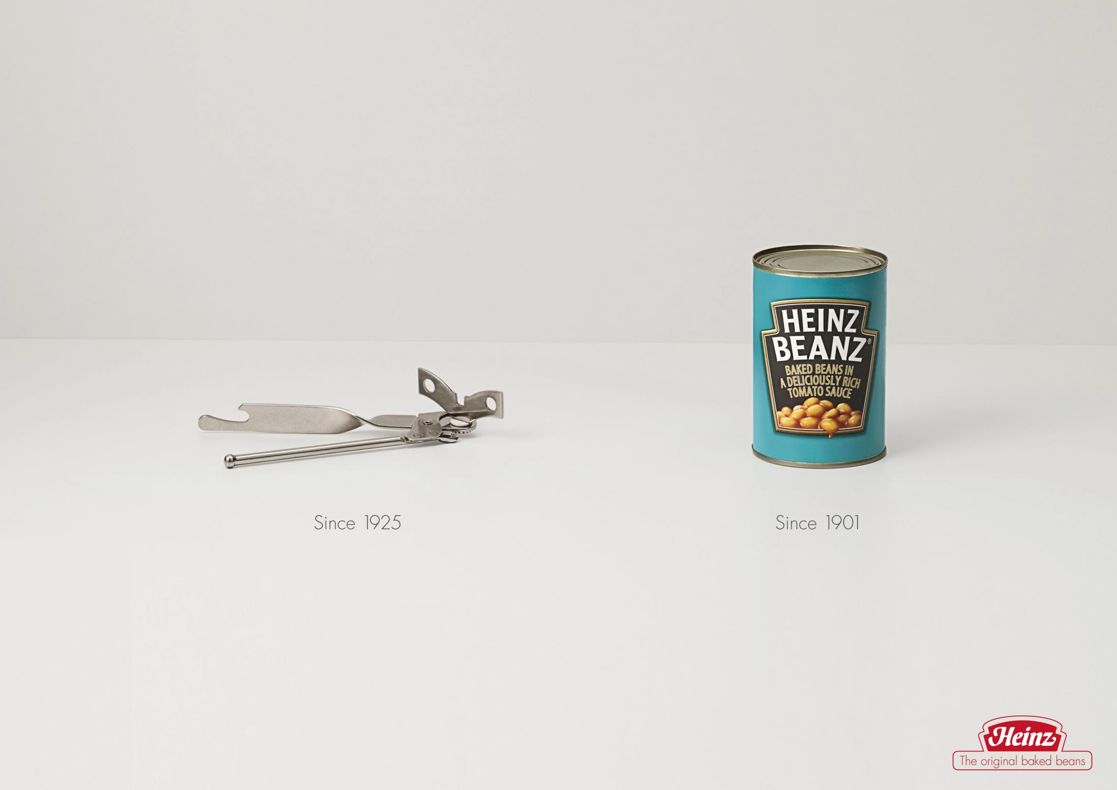 Thumbnail for Can Opener