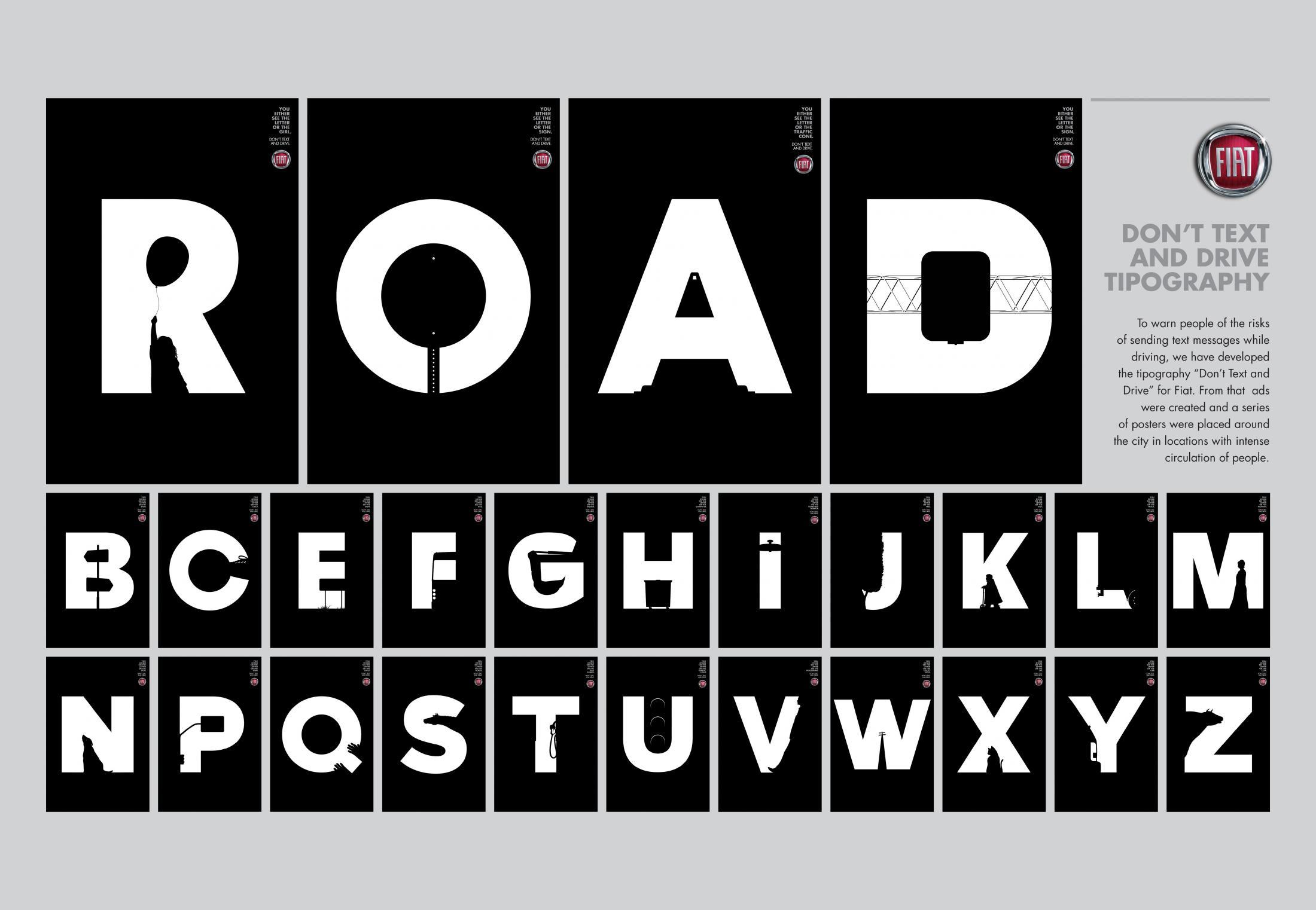 Thumbnail for Alphabet