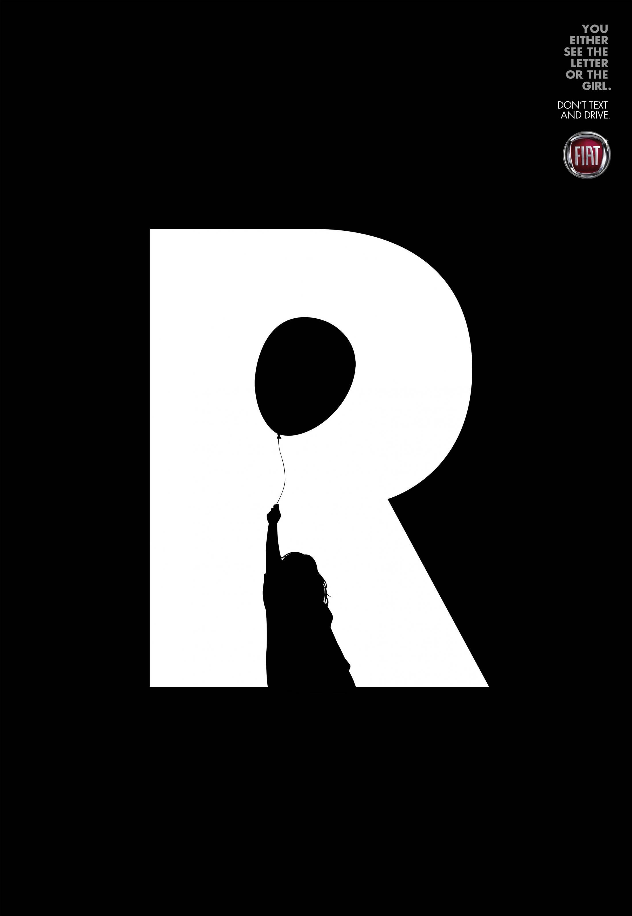 Thumbnail for R