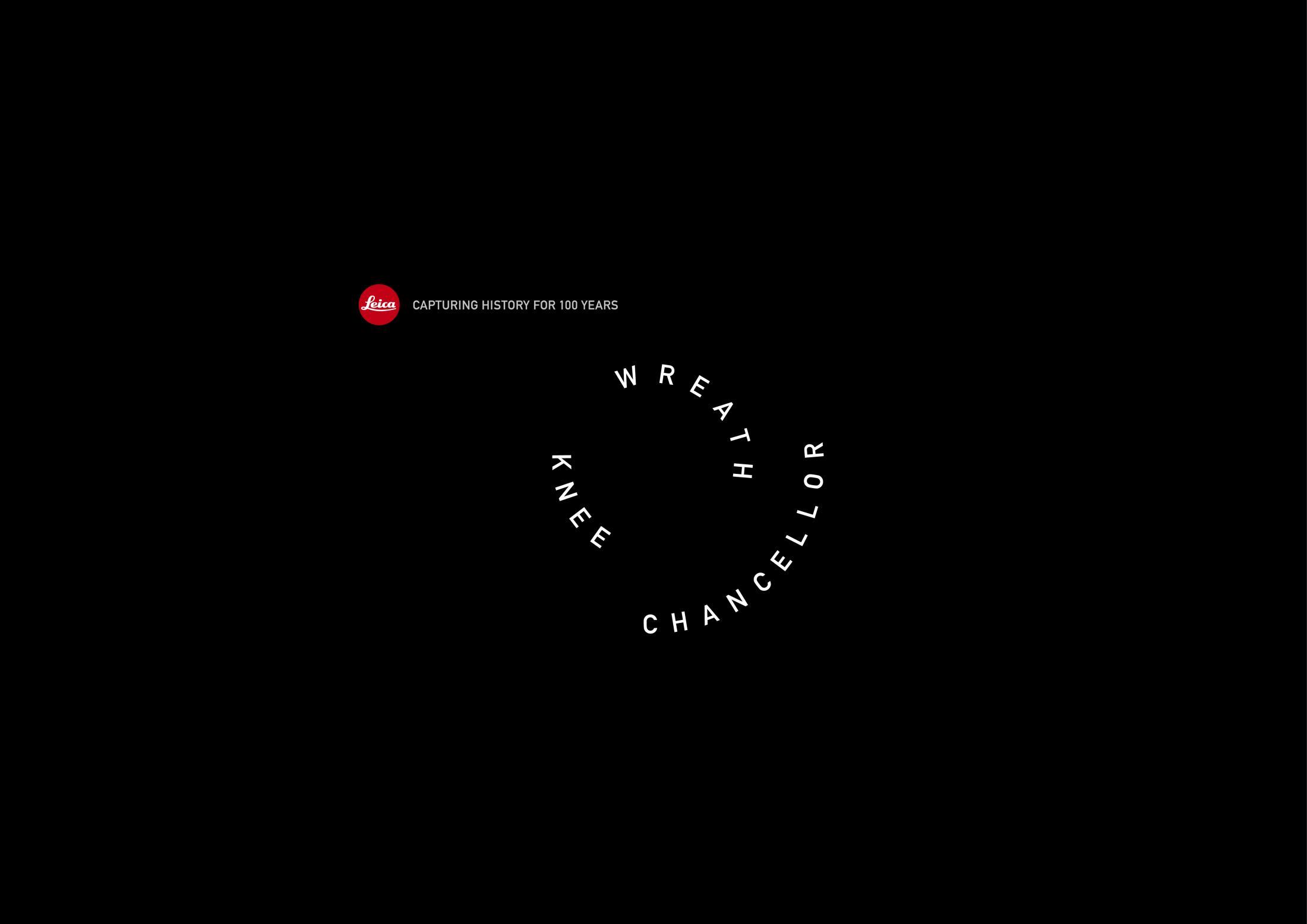 Thumbnail for Chancellor/Knee/Wreath