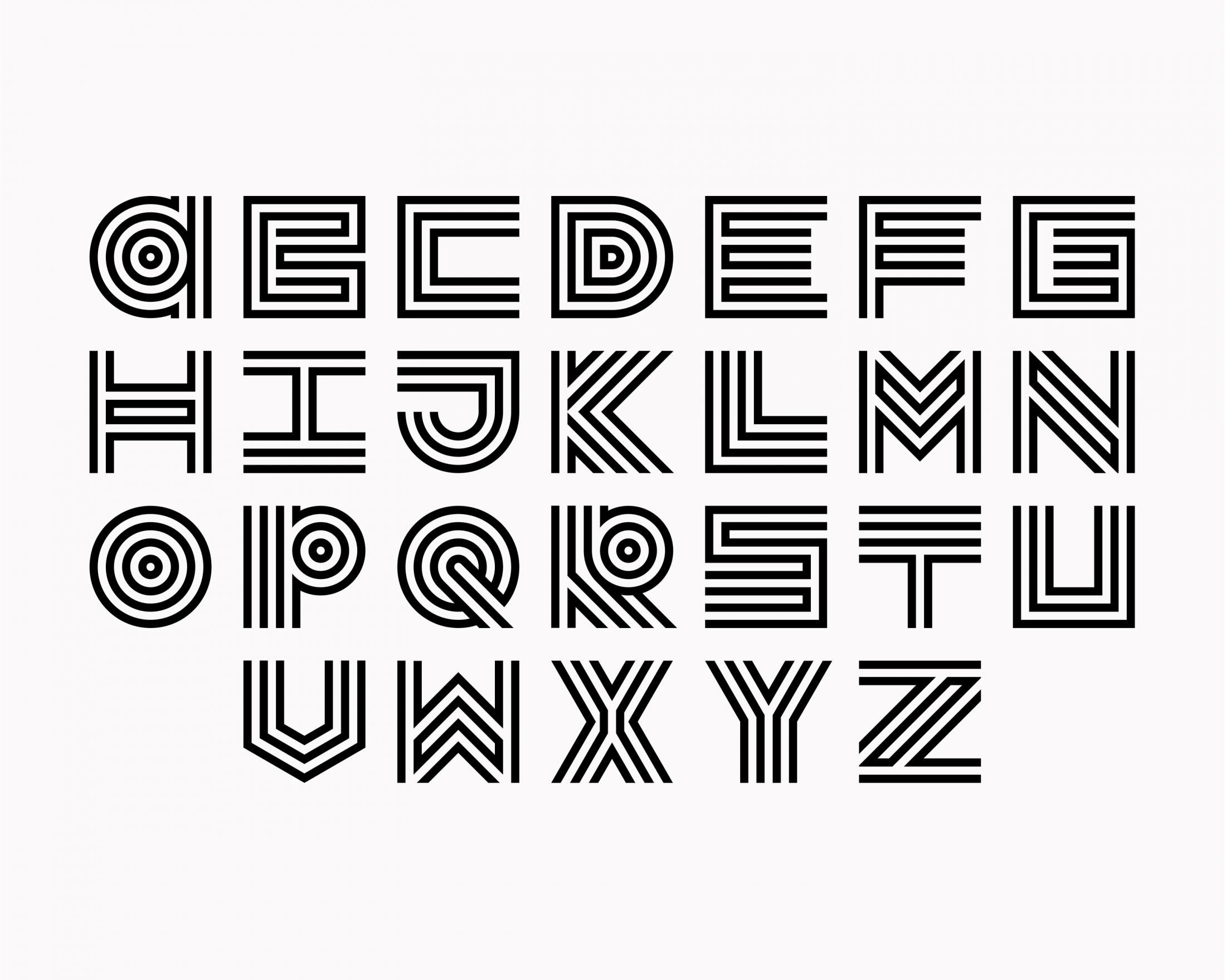 Thumbnail for Identity Design