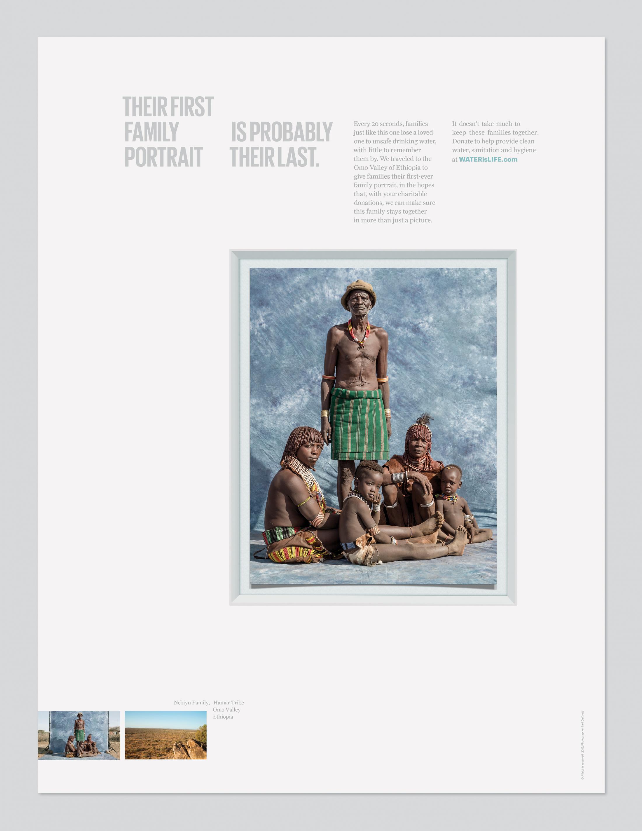Thumbnail for Gift of Family