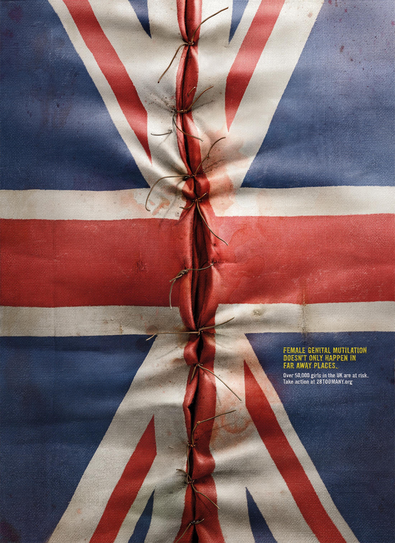 Thumbnail for UK