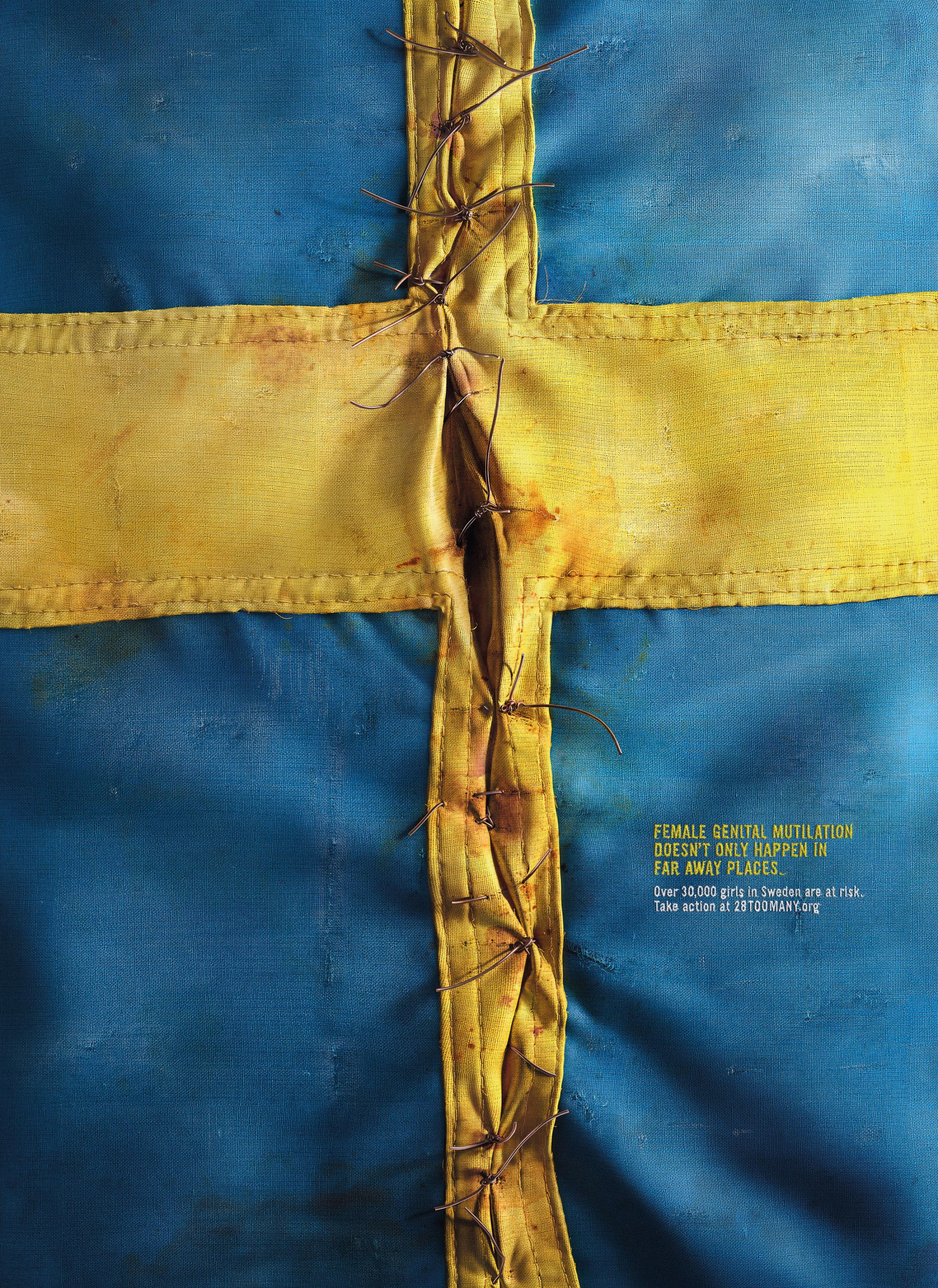 Thumbnail for Sweden