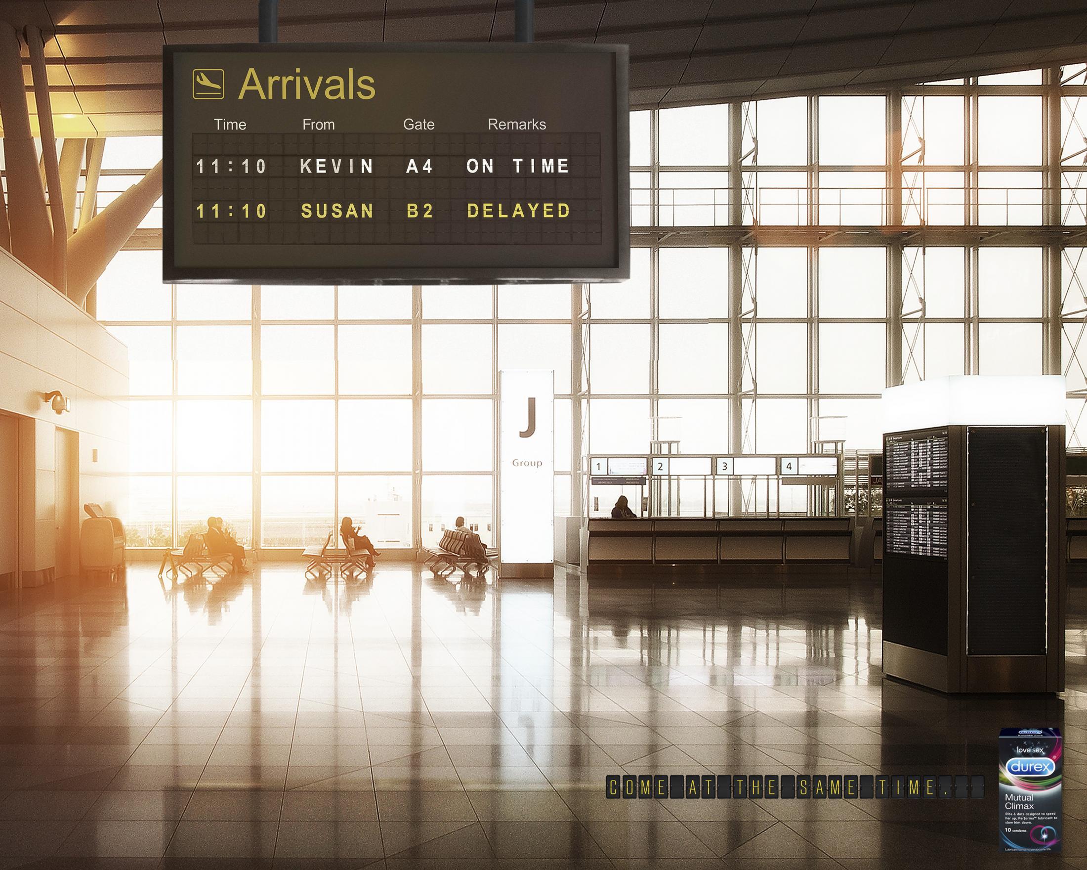 Thumbnail for Plane