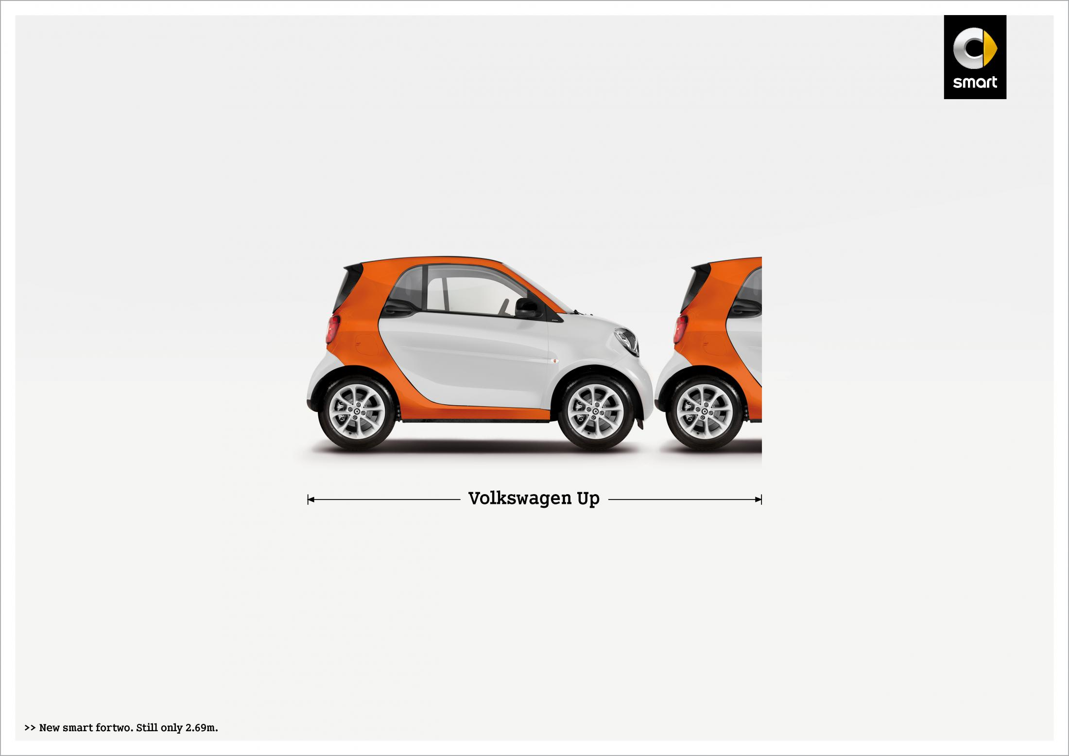 Thumbnail for COMPETITORS - VwUp