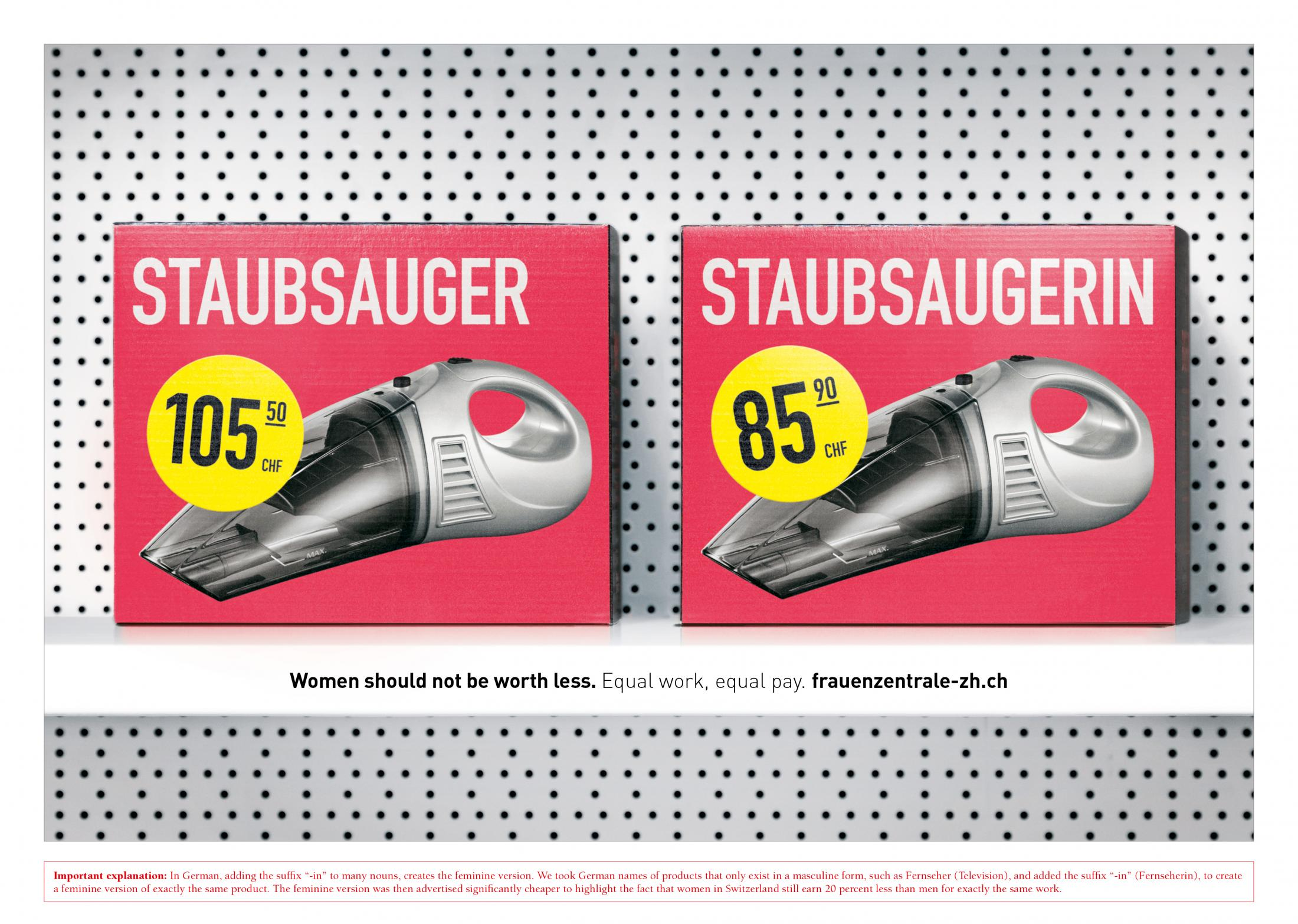 Thumbnail for StaubsaugerIn