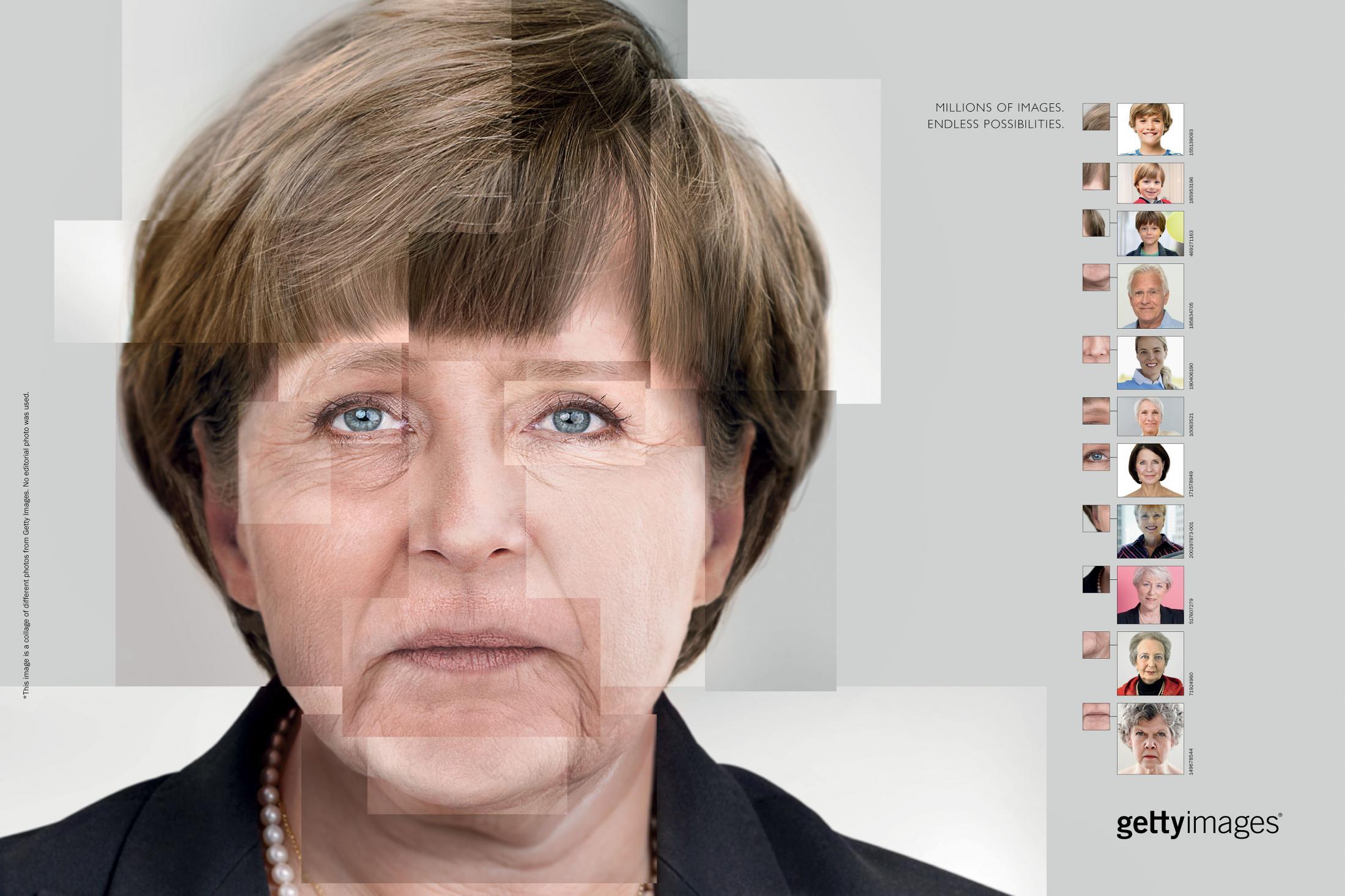 Thumbnail for Angela