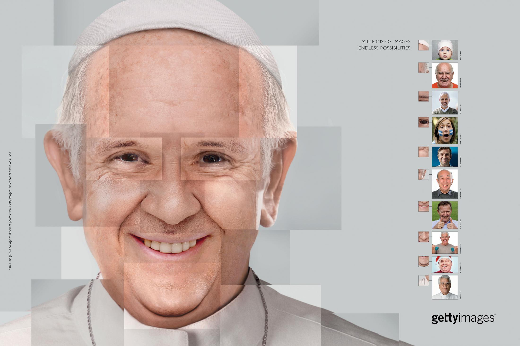 Thumbnail for Francis
