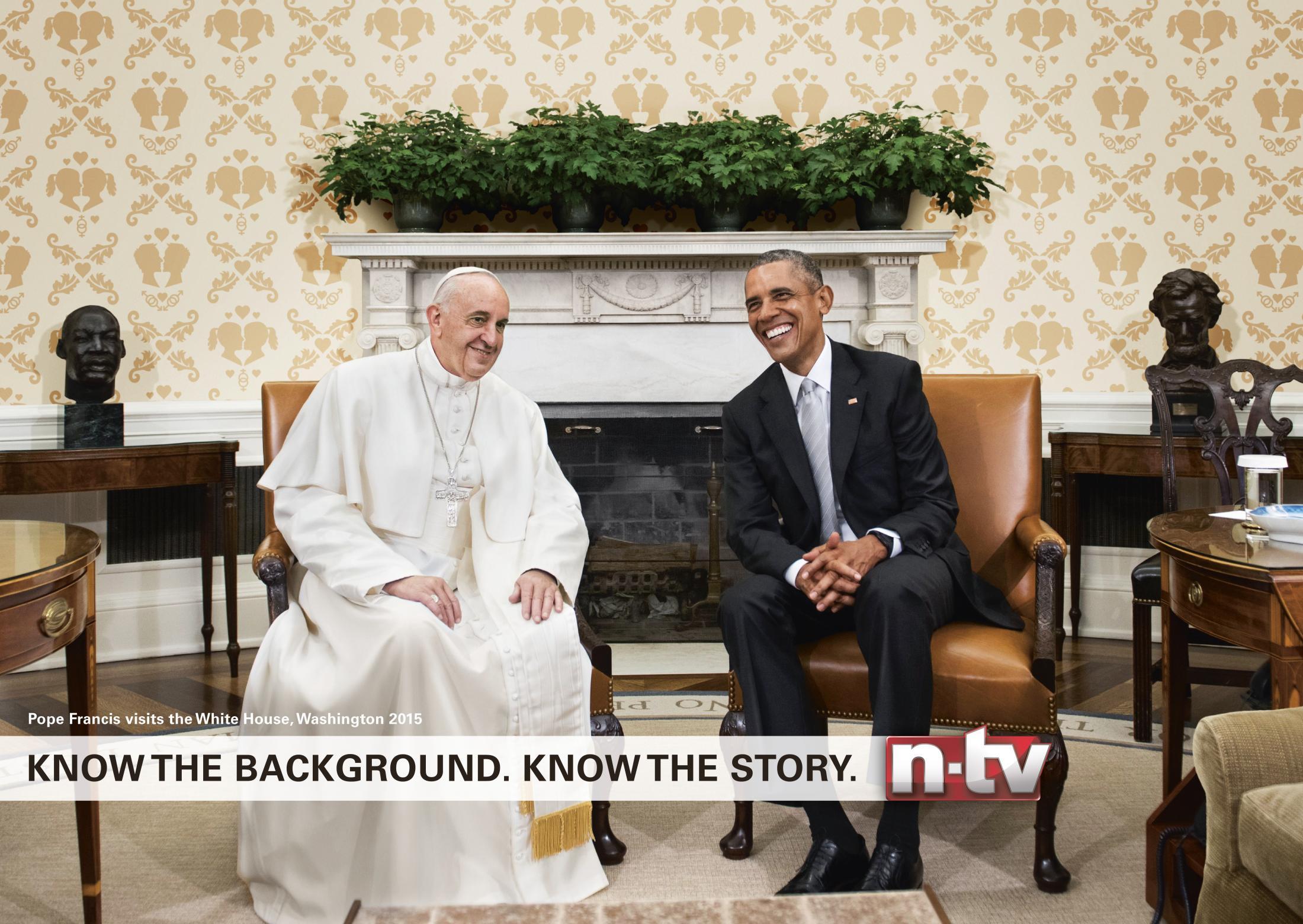 Thumbnail for wallpaper-stories: pope