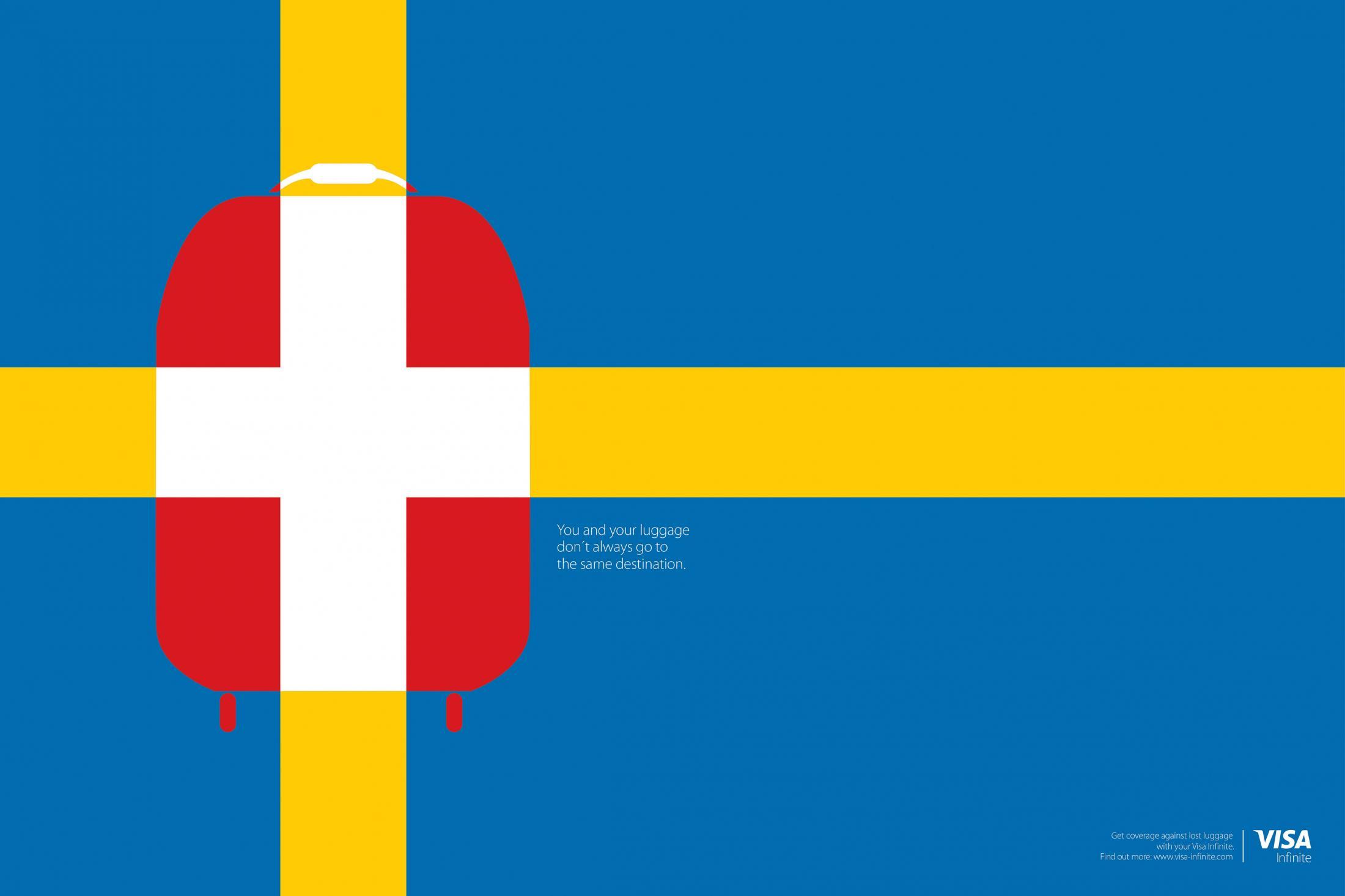 Thumbnail for Sweden/Switzerland