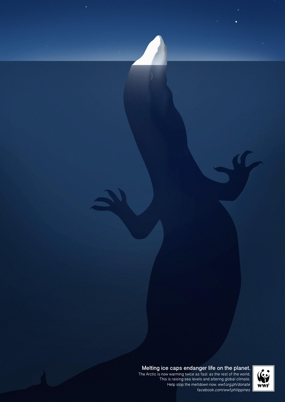 Thumbnail for Lizard