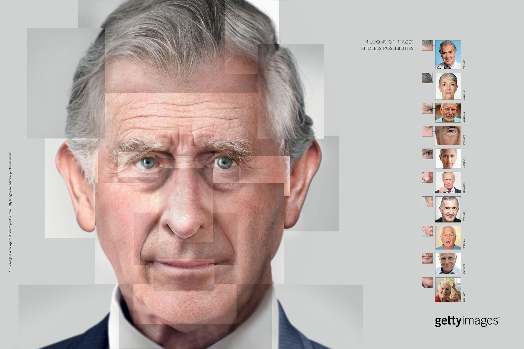 Thumbnail for Charles