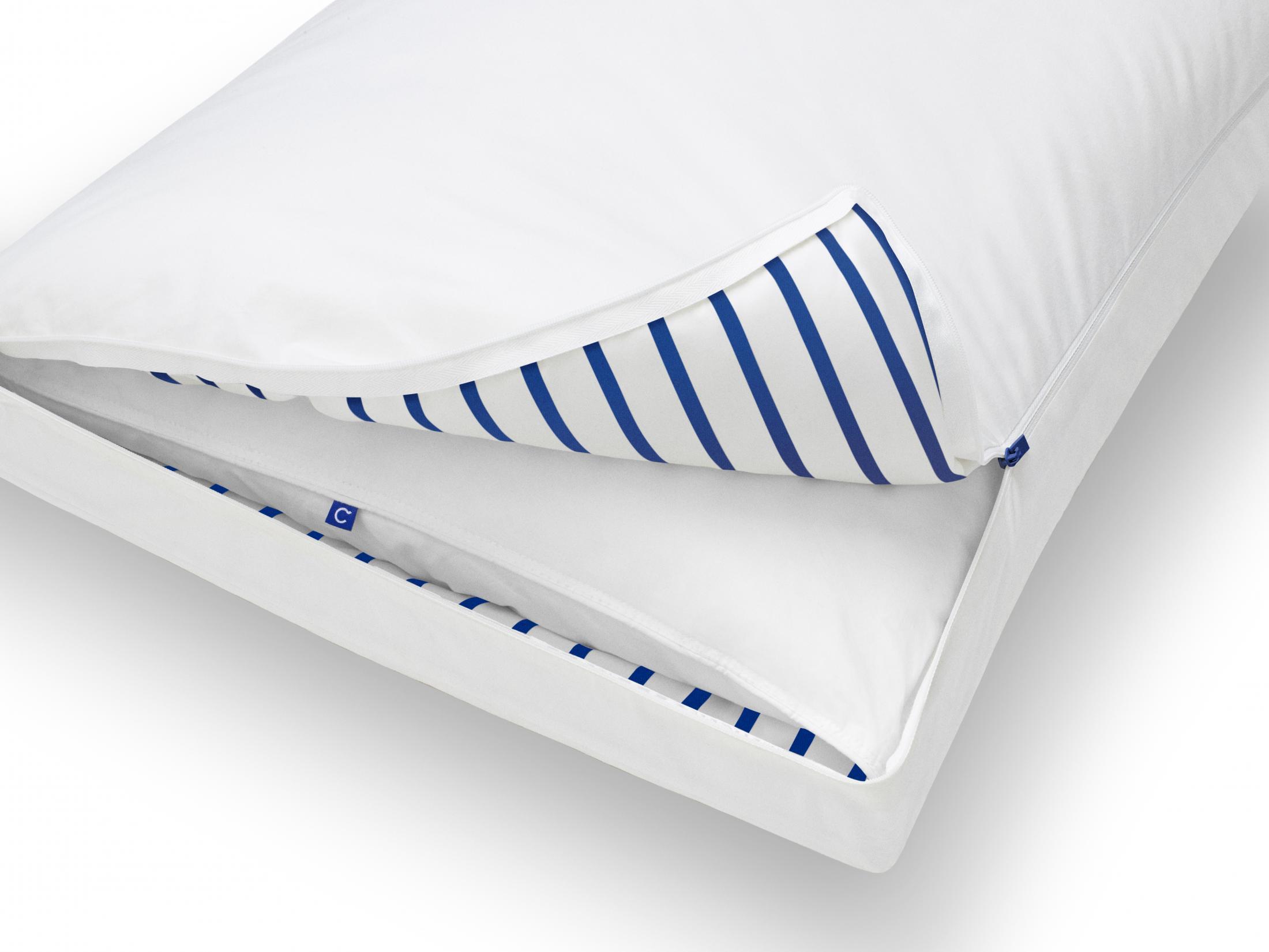 Thumbnail for Casper Pillow