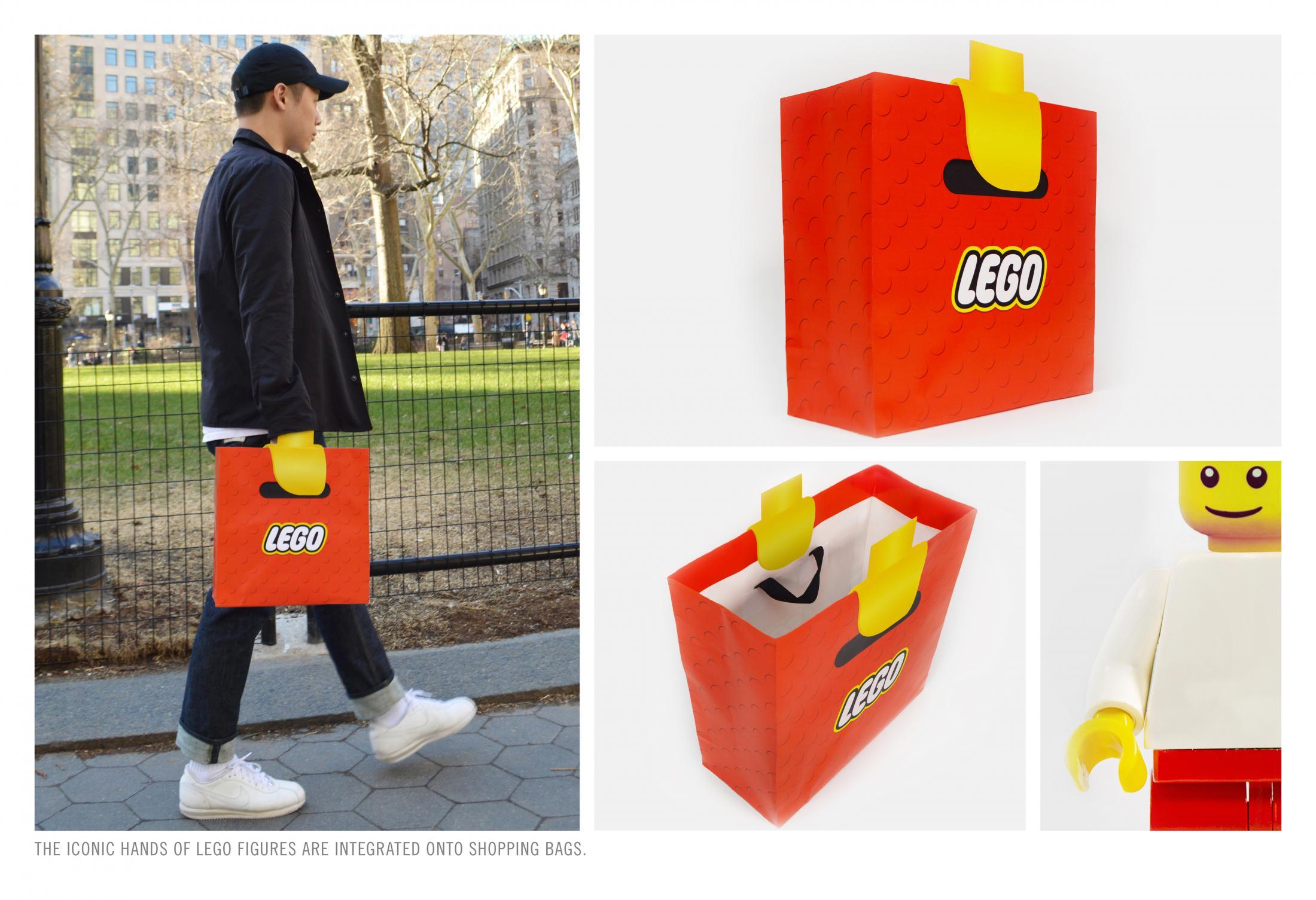 Thumbnail for Hand-Bag