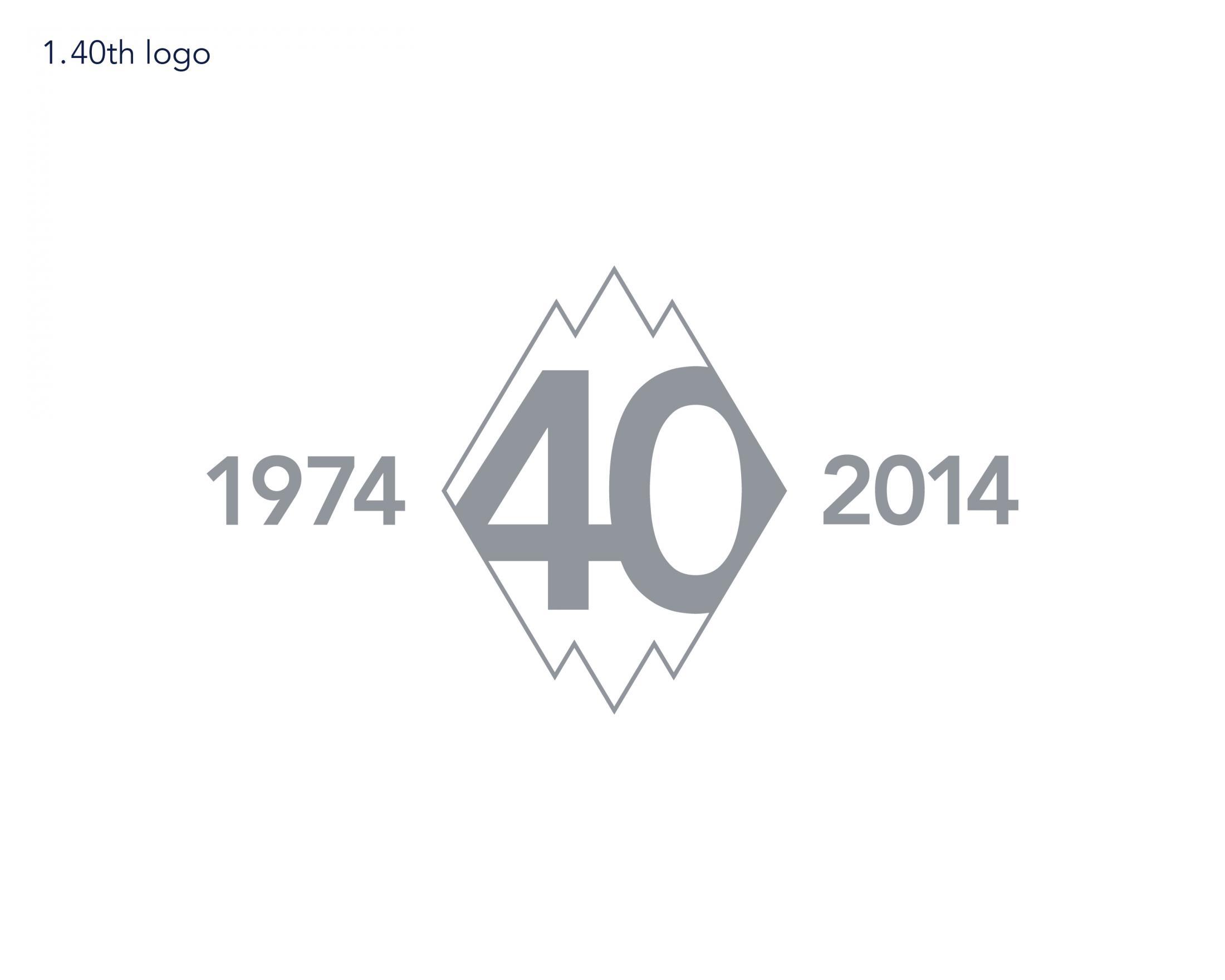 Thumbnail for Whitecaps FC 40th Anniversary