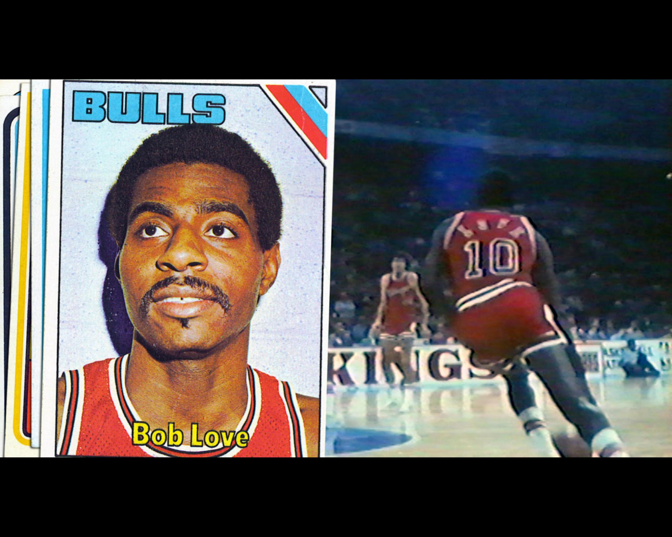 Thumbnail for Chicago Basketball is Golden: Good as Gold