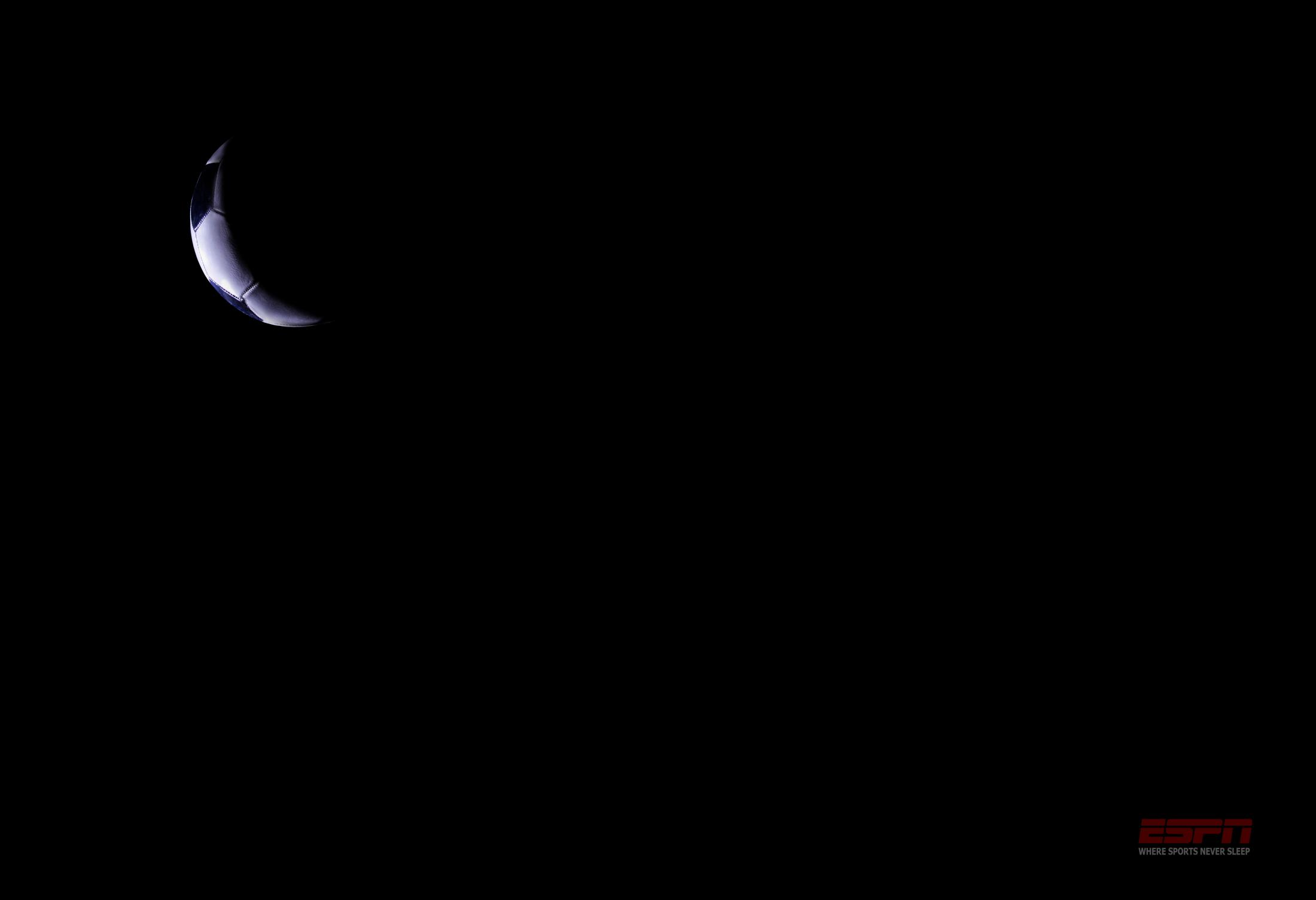 Thumbnail for Moons