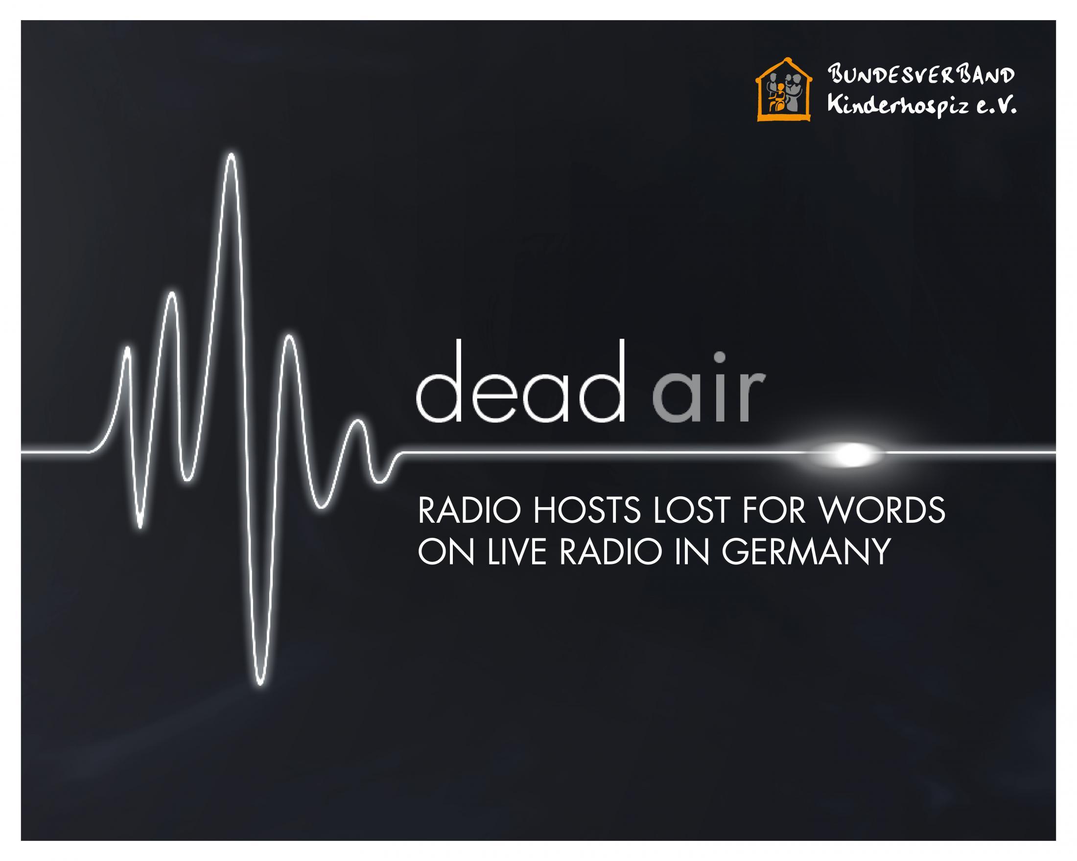 Thumbnail for Dead Air