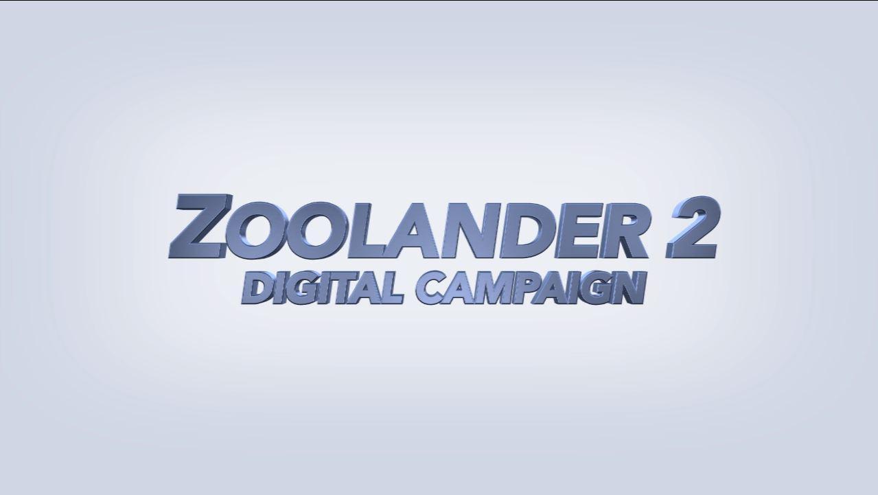 Thumbnail for Zoolander 2