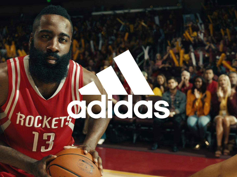 Basketball Needs Creators ft. James Harden Thumbnail