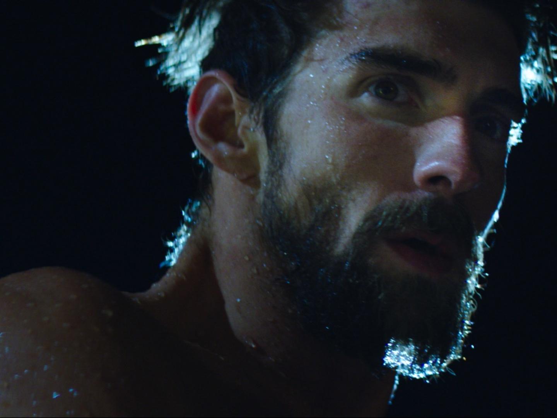 Michael Phelps Thumbnail