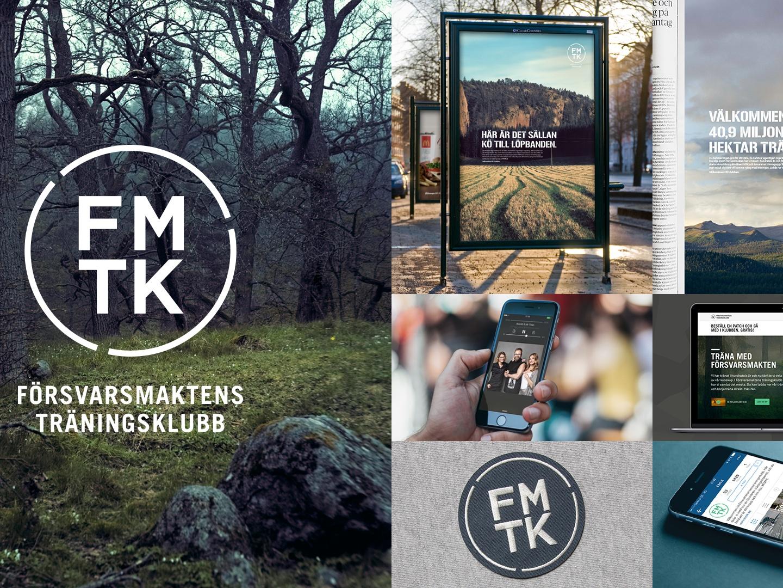 FMTK Thumbnail