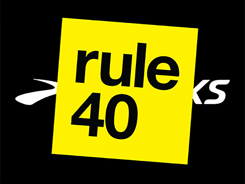 Rule40 Thumbnail