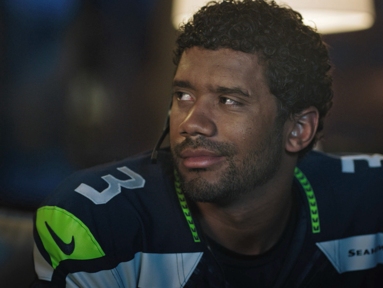 NFL on Xbox: Starting Fantasy QB Thumbnail