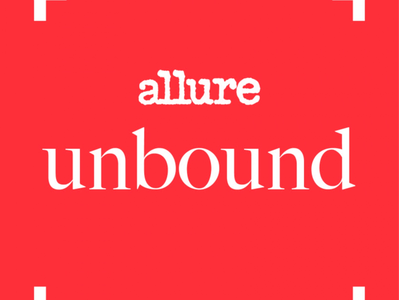 Allure Unbound Thumbnail