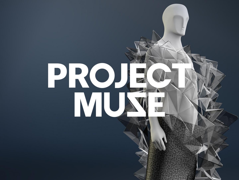 Project Muze Thumbnail