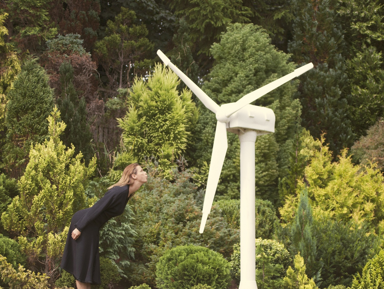 Deforestation film - A Sustainability Story Thumbnail