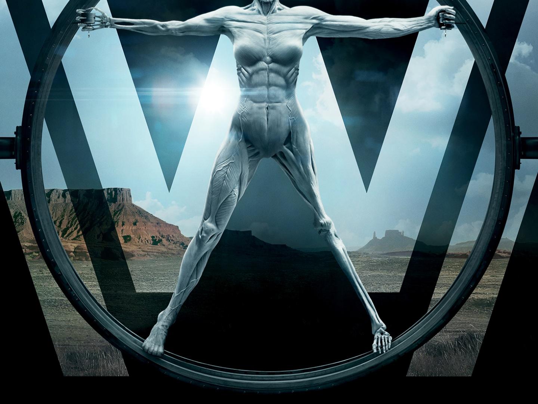 Discover Westworld Thumbnail
