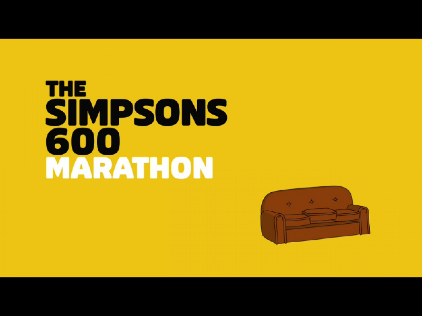 """Simpsons600 """"Couch"""" :30 Thumbnail"""