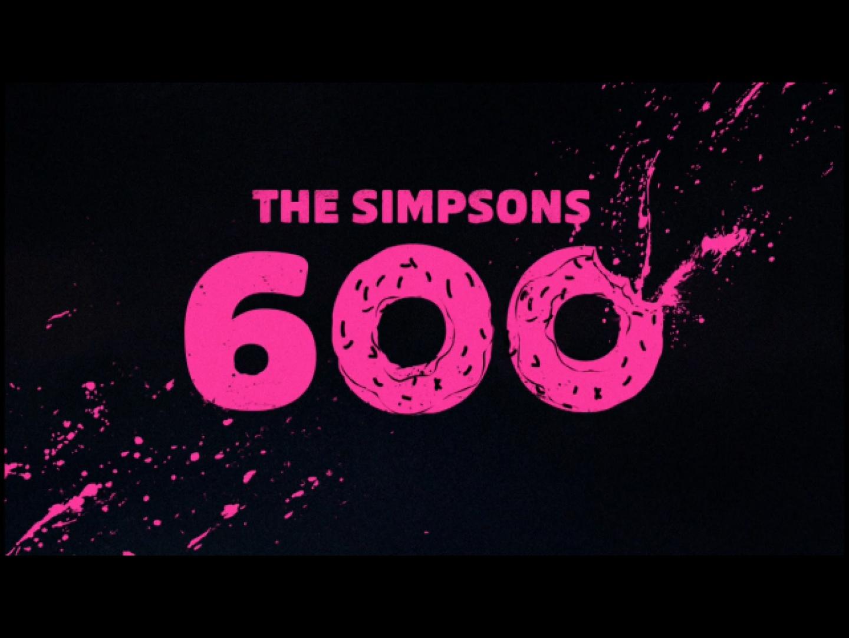 """Simpsonians"" :30 Thumbnail"