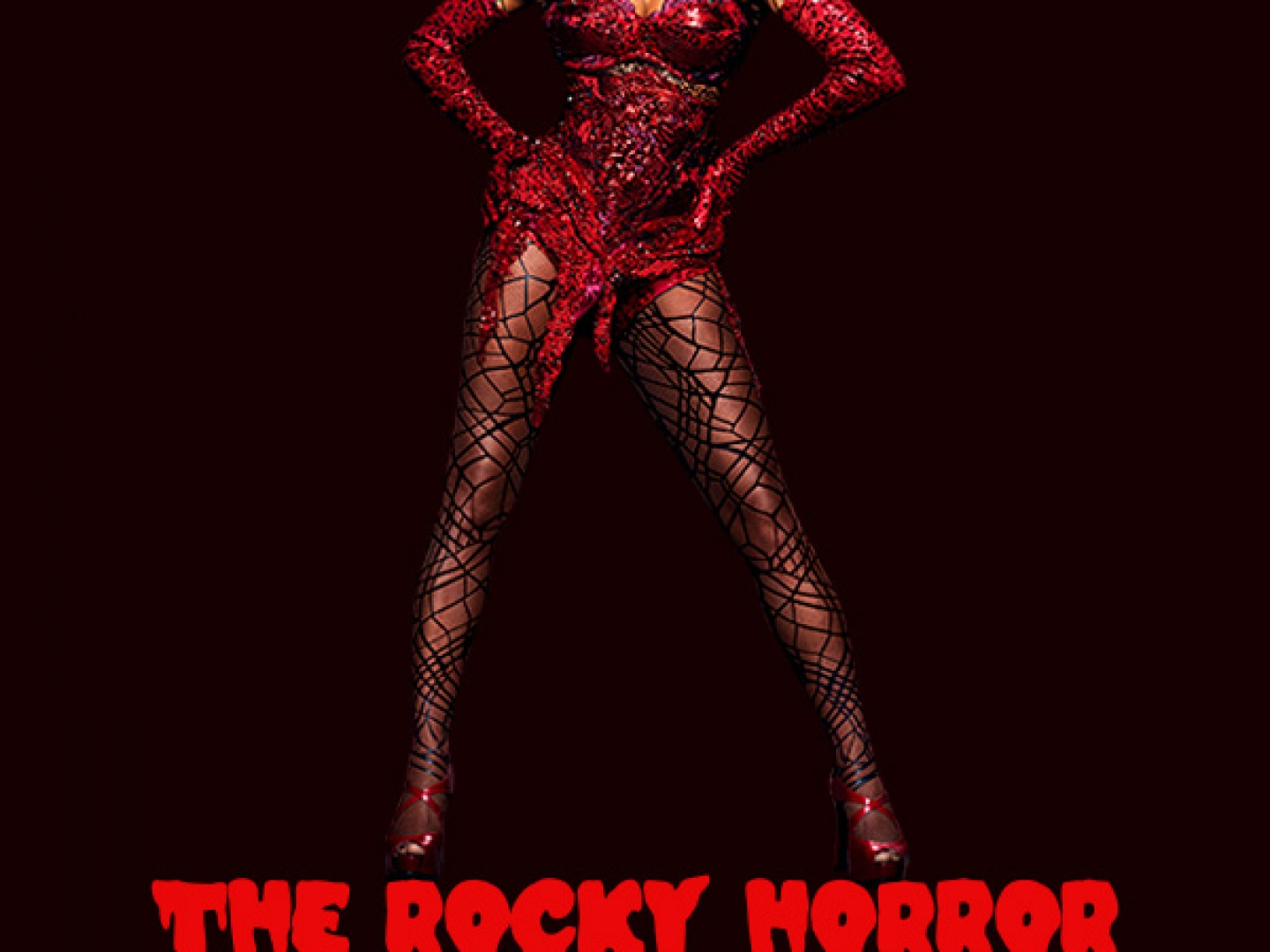 The Rocky Horror Picture Show - #TransformationTuesday Campaign Thumbnail