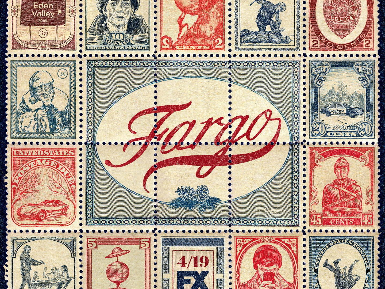 Fargo - Season 3 Thumbnail