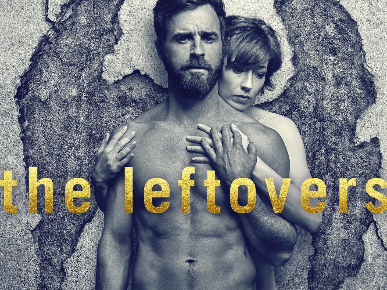 The Leftovers - Season 3 Thumbnail