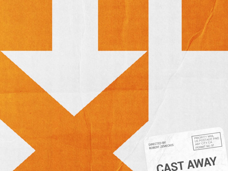 FedEx Box Thumbnail