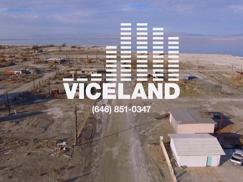 Voicemails Thumbnail