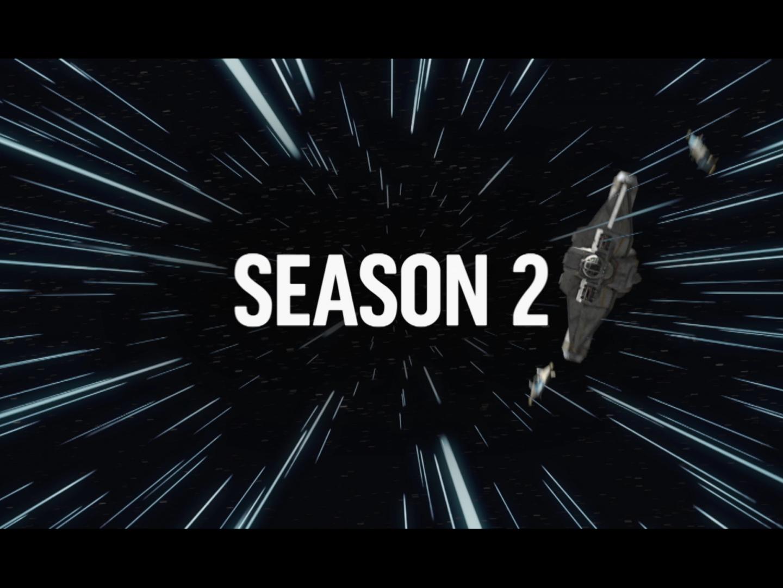 Star Wars Rebels Recap Thumbnail