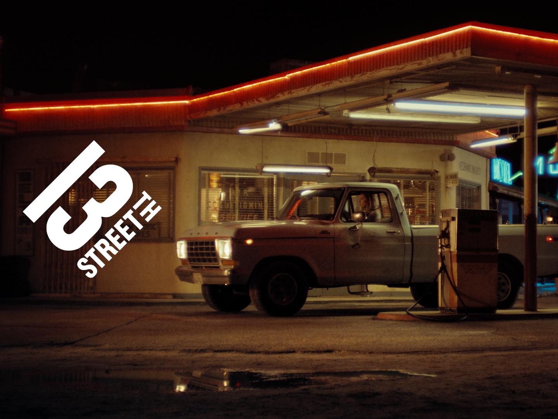 13th Street Rebrand Thumbnail