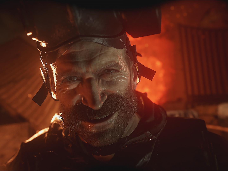 Call of Duty: Modern Warfare Remastered Launch Thumbnail