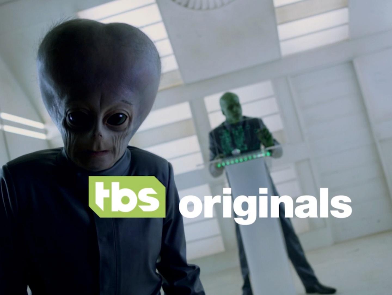 TBS Holiday Binge-A-Thon :60 Thumbnail