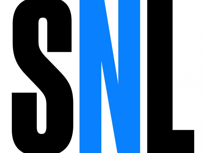 Saturday Night Live Multiplatform Experience Thumbnail