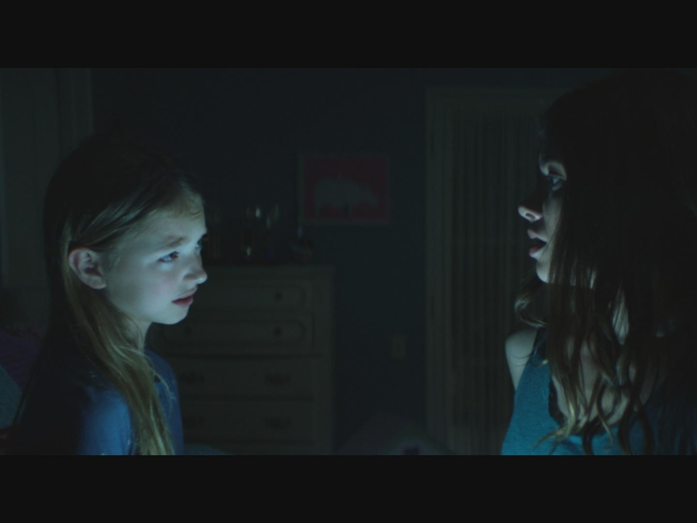 The Hatred Blu-ray Trailer Thumbnail